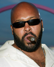 This is an image of 264375 Marion Suge Knight Photograph & Poster