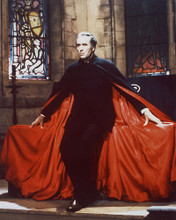 This is an image of 264597 Hammer Horror Photograph & Poster