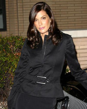 This is an image of 265247 Teri Hatcher Photograph & Poster