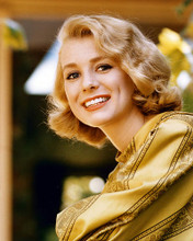 This is an image of 265748 Inger Stevens Photograph & Poster