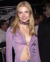 This is an image of 266099 Izabella Miko Photograph & Poster