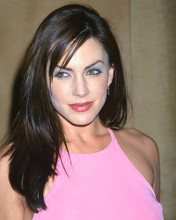 This is an image of 269978 Krista Allen Photograph & Poster
