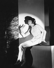 This is an image of 186411 Anna May Wong Photograph & Poster