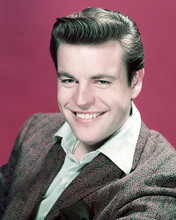 This is an image of 269914 Robert Wagner Photograph & Poster