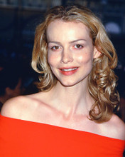 This is an image of 269992 Saffron Burrows Photograph & Poster