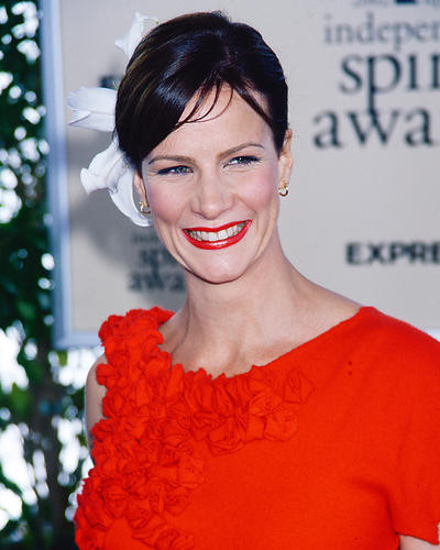 This is an image of 271012 Rachel Griffiths Photograph & Poster