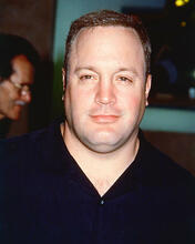 This is an image of 271066 Kevin James Photograph & Poster