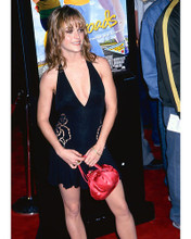This is an image of 271147 Taryn Manning Photograph & Poster