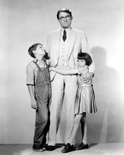 This is an image of 186552 To Kill a Mockingbird Photograph & Poster