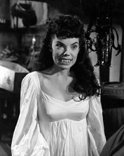 This is an image of 187539 The Brides of Dracula Photograph & Poster