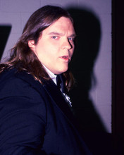 This is an image of 274378 Meat Loaf Photograph & Poster