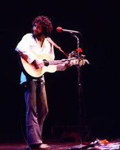 This is an image of 274517 Cat Stevens Photograph & Poster
