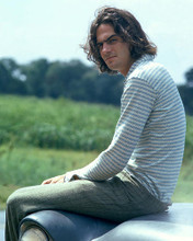 This is an image of 274522 James Taylor Photograph & Poster