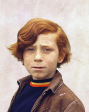 This is an image of 277226 Danny Bonaduce Photograph & Poster