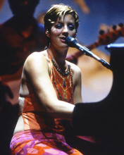 This is an image of 277502 Sarah Mclachlan Photograph & Poster