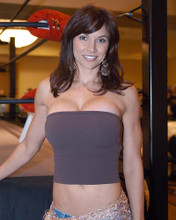 This is an image of 277552 Kimberly Page Photograph & Poster