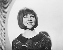 This is an image of 169674 Cilla Black Photograph & Poster