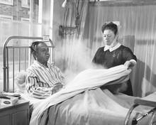 This is an image of 174226 Carry on Matron Photograph & Poster