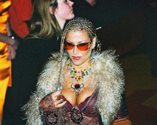 This is an image of 252255 Anastacia Photograph & Poster