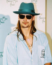 This is an image of 246183 Kid Rock Photograph & Poster