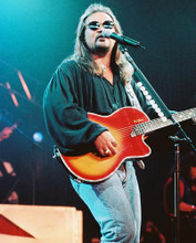 This is an image of 251800 Travis Tritt Photograph & Poster