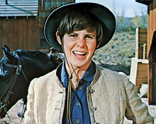 This is an image of 257552 Kim Darby Photograph & Poster