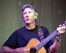 This is an image of 277710 Roger Waters Photograph & Poster