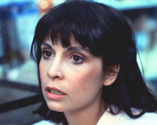 This is an image of 278265 Talia Shire Photograph & Poster