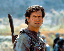 This is an image of 280371 Army of Darkness Photograph & Poster