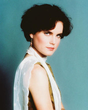 This is an image of 214494 Elizabeth Mcgovern Photograph & Poster