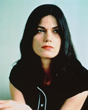 This is an image of 214849 Linda Fiorentino Photograph & Poster