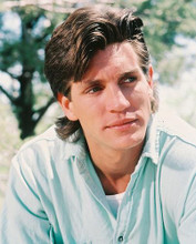This is an image of 220182 Eric Roberts Photograph & Poster