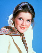 This is an image of 224521 Kate Mulgrew Photograph & Poster