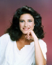 This is an image of 225868 Mimi Rogers Photograph & Poster