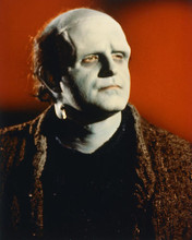 This is an image of 228500 Peter Boyle Photograph & Poster