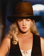This is an image of 228929 Drew Barrymore Photograph & Poster