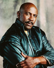 This is an image of 236323 Louis Gossett Jr Photograph & Poster