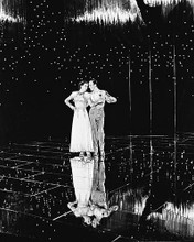 This is an image of 168519 Fred Astaire & Eleanor Powell Photograph & Poster