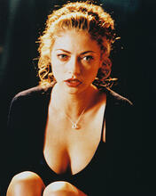 This is an image of 234587 Rebecca Gayheart Photograph & Poster