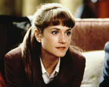 This is an image of 217634 Holly Hunter Photograph & Poster