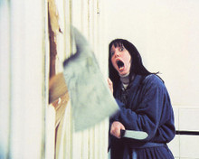 This is an image of 226177 Shelley Duvall Photograph & Poster