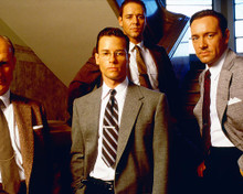 This is an image of 227000 L.A. Confidential Photograph & Poster