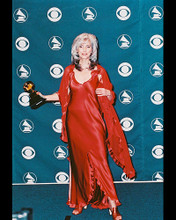This is an image of 237599 Emmylou Harris Photograph & Poster