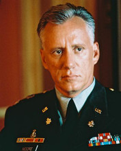 This is an image of 238188 James Woods Photograph & Poster