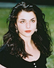 This is an image of 240232 Rachel Weisz Photograph & Poster