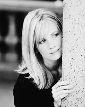 This is an image of 170623 Monica Potter Photograph & Poster