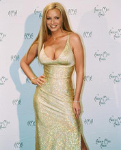 This is an image of 246115 Cindy Margolis Photograph & Poster