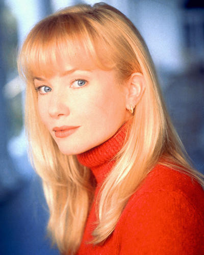 This is an image of 246870 Rebecca De Mornay Photograph & Poster