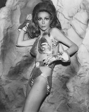 This is an image of 171115 Angelique Pettyjohn Photograph & Poster