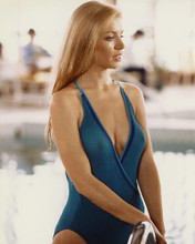 This is an image of 249257 Shannon Tweed Photograph & Poster
